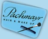 Ella Pachmayr | Hair & Make-Up